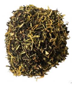 cuba libre thé noir