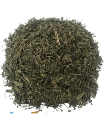 thé vert Japon Bancha